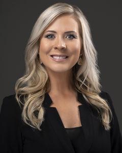 Kari Clagett
