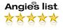 Angies-List-5-Star-41px