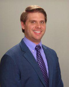 Devin Zinkoski Buyer Specialist