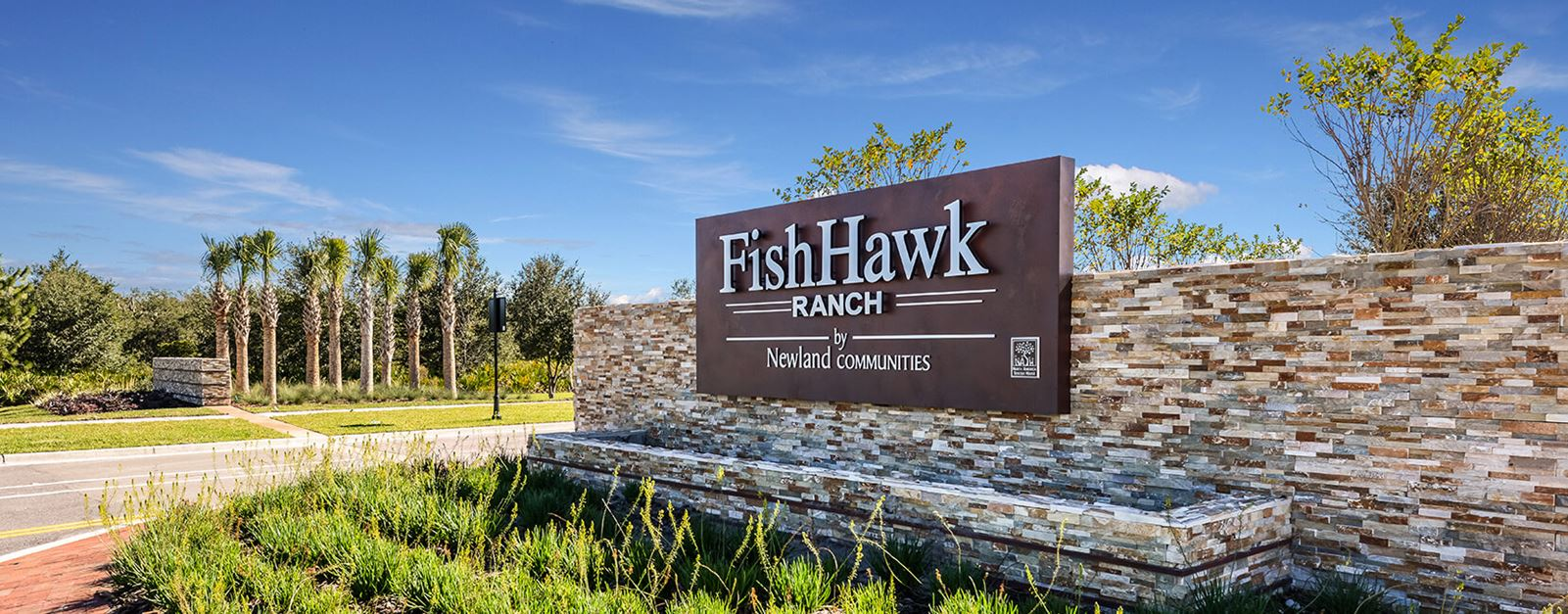 FishHawk Ranch