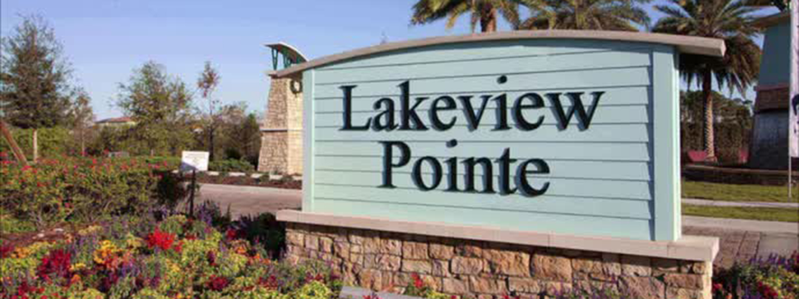 Lakeview Point Homes For Sale