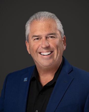 Mike Malcom Orlando Real Estate Agent