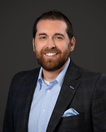 Craig Kellner Listing Agent