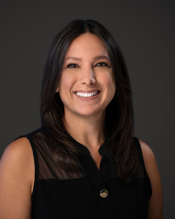 Amy Saccullo Buyer Specialist