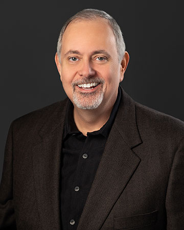 John Ingenito - Tony Baroni Team Realtor