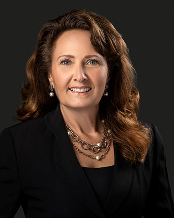 Maria Ballinger - Englewood Keller Williams Real Estate Agent